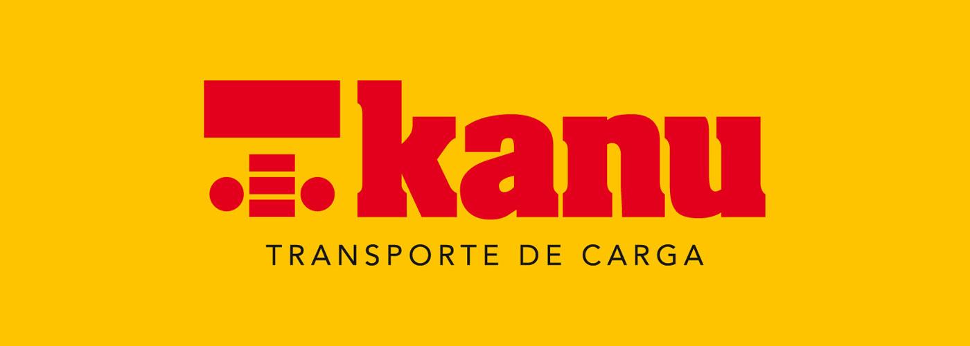 Transportes Kanu